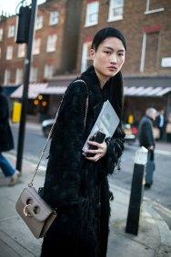820-street-style-london-fashion-week-aw17-photos