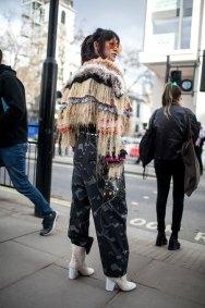 street-style-london-fashion-week-aw17-photos-12