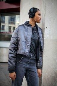 street-style-london-fashion-week-aw17-photos-15