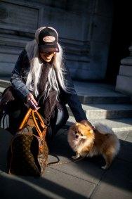 street-style-london-fashion-week-aw17-photos-17