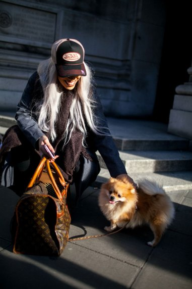 street-style-london-fashion-week-aw17-photos-17