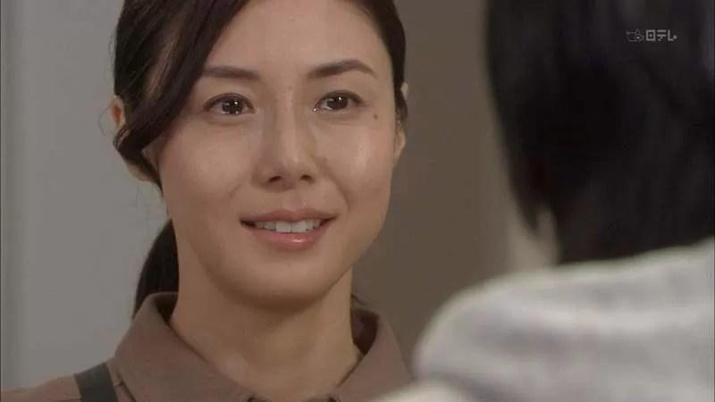 Kaseifu no Mita แม่บ้านมิตะ