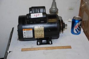 Doerr Motor Parts  impremedia