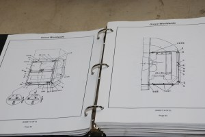 grove manlift wiring diagrams  Movie Search Engine at