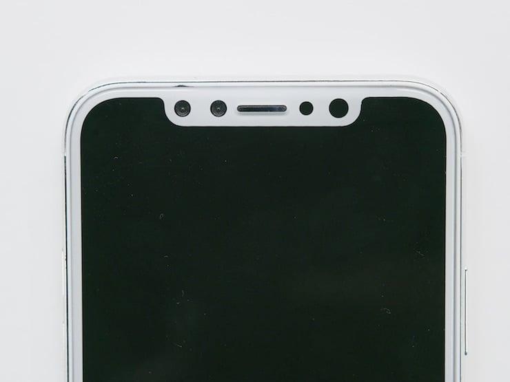 Hvad vil jeg se iPhone 8