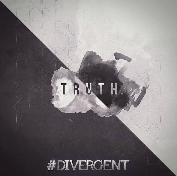 Google Wallpaper Iphone Divergent Instagram Releases Faction Creative Manifesto