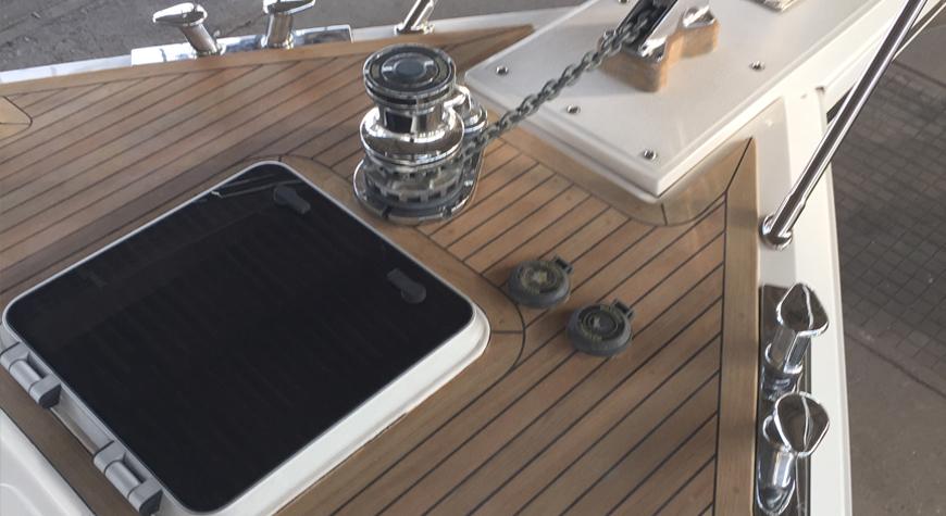 yacht-bootsservice-bild1