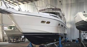yacht-bootsservice-bild3