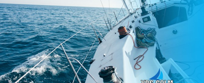 mobiler yachtservice bremen