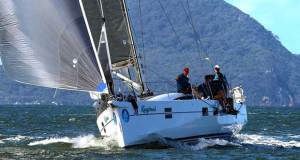 Kayimai – division 1 - Sail Port Stephens Regatta © Sail Port Stephens