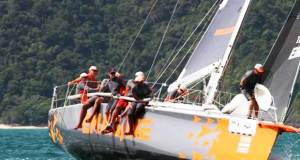 Cape Panwa Hotel Phuket Raceweek is nearly here with one week to registration day Cape Panwa Hotel Phuket Raceweek