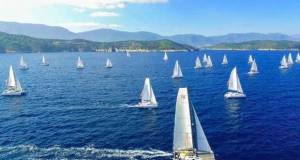 Catamarans Cup International Regatta Event Media