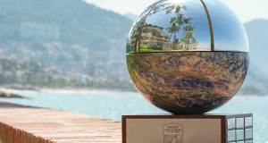 Rolex World Sailor of the Year 2018 © World Sailing