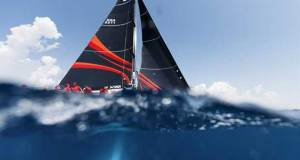 Phoenix during Puerto Portals 52 Super Series Sailing Week - photo © 52 Super Series / Studio Martinez