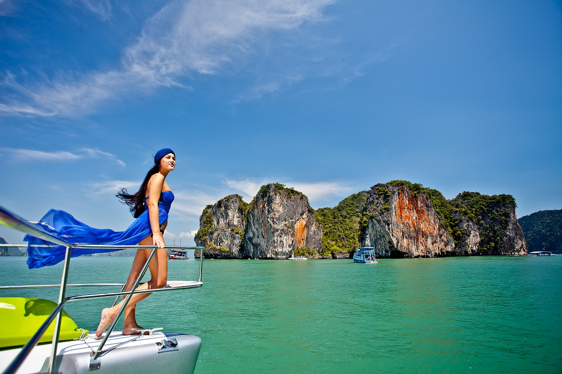 Sailescapes With Yacht Charter In Asia Boats For All Your Aspirations Sailescapes
