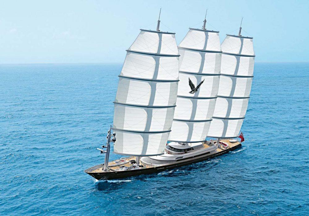 Yacht Charters Global