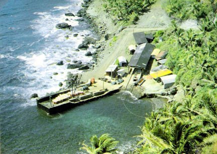 c7scanPitcairn