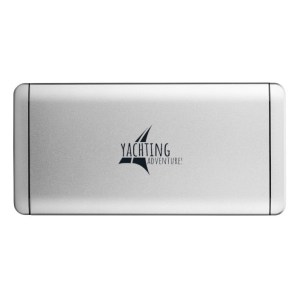 Power Bank 1000mAh
