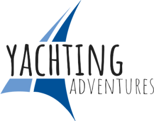 Yachting Adventures