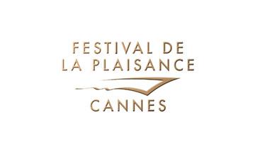 festival de la Plaisance cannes 2012