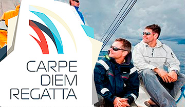 Carpe-Diem-Regatta
