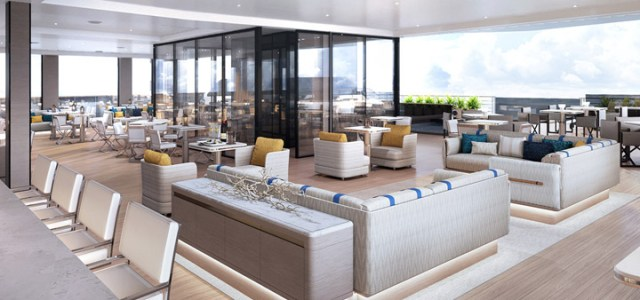 The-Ritz-Carlton-Yacht-Collection-pic2