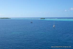 Salomon Atoll