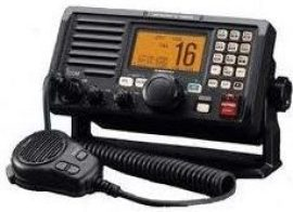 Marine Radio SRC VHF Online Course