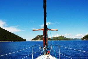 lloguer de veler