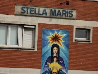 Stella Maris Hostel in Barcelona