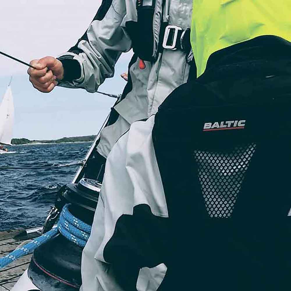 musto-sailing-1 Job For Yst on