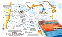 The 2018 Yachtsmans Guide to the Bahamas Is Now Available ...