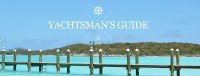 Advertise With Yachtsman's Guide - Yachtsman's Guide