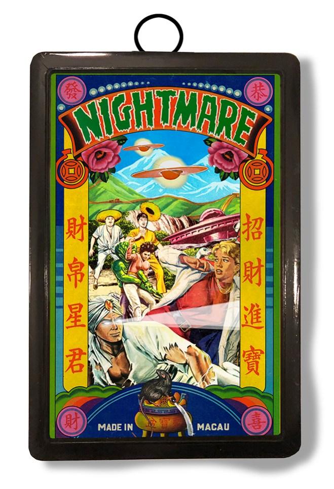 660-SecretRoom_Nightmare