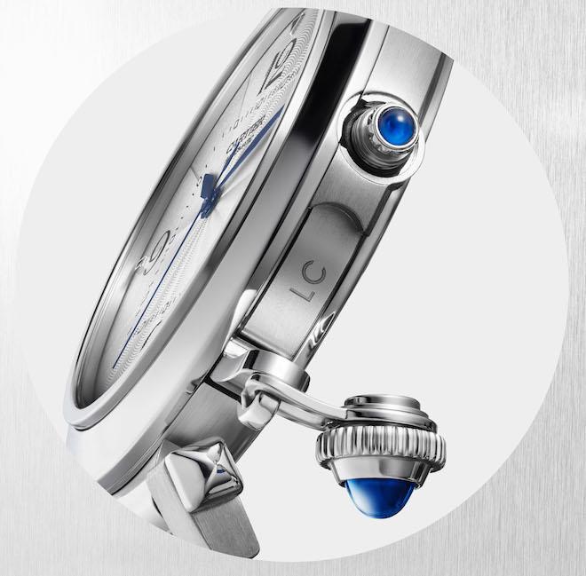 New-Pasha-de-Cartier-introduces-subtle-yet-significant-improvements-on-the-1985-original-11