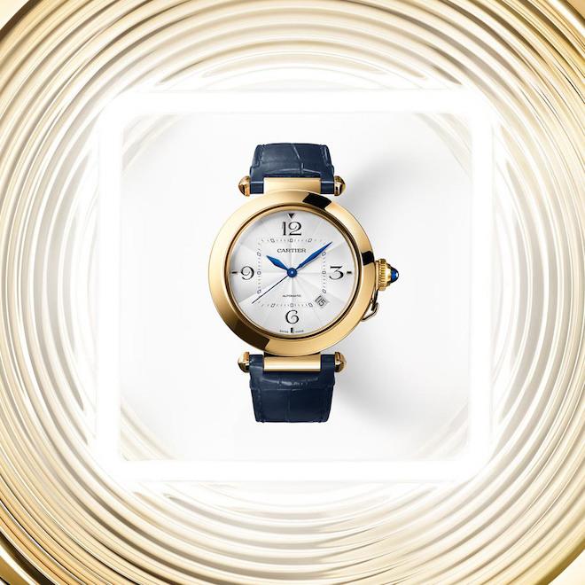 New-Pasha-de-Cartier-introduces-subtle-yet-significant-improvements-on-the-1985-original-6