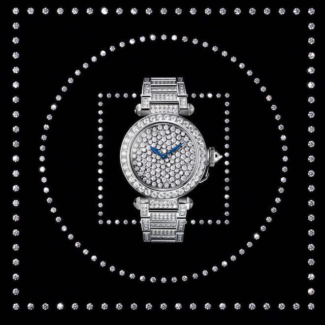 New-Pasha-de-Cartier-introduces-subtle-yet-significant-improvements-on-the-1985-original-7