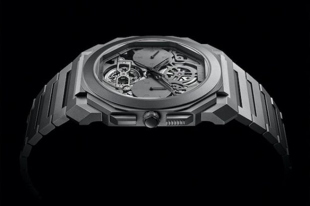 New-Octo-Finissimo-Tourbillon-Chronograph-is-Sixth-Record-in-Six-Years-4-1-624x416