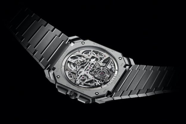 New-Octo-Finissimo-Tourbillon-Chronograph-is-Sixth-Record-in-Six-Years-5-1-624x416