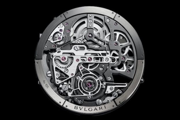 New-Octo-Finissimo-Tourbillon-Chronograph-is-Sixth-Record-in-Six-Years-8-1-624x416