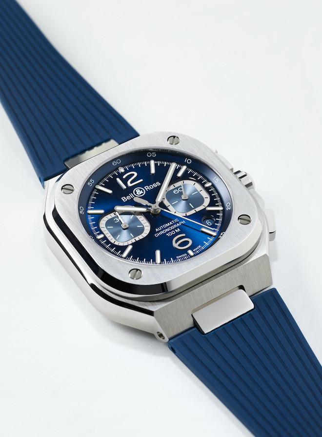 K28-19-BR05-chrono-blue-steel.jpeg-1600px