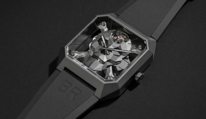 Art-and-Watchmaking-Combine-creating-the-Bell-Ross-BR01-Cyber-Skull-2-e1608476731275 (1)