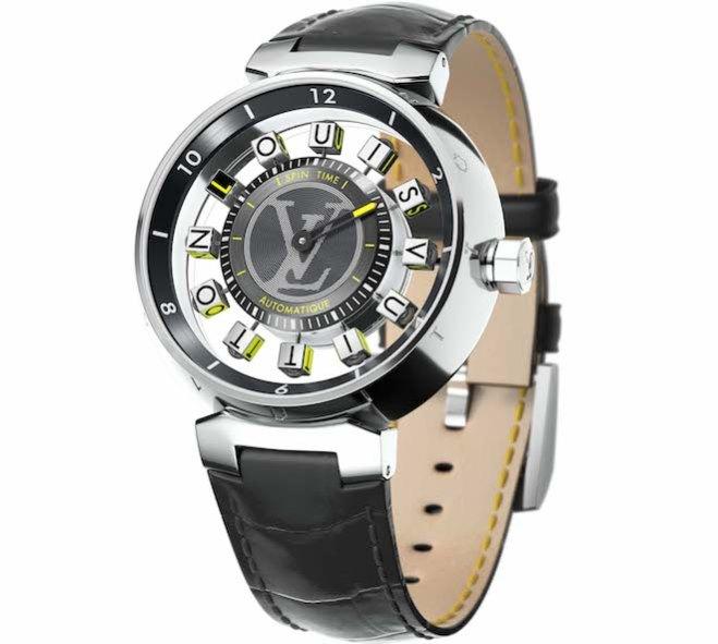 La-Fabrique-Du-Temp-Louis-Vuitton-is-creating-New-Perspectives-of-Time-11