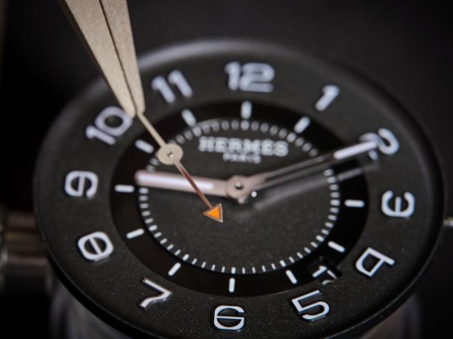 Hermes-H08-David-Marchon-25-660-X-495