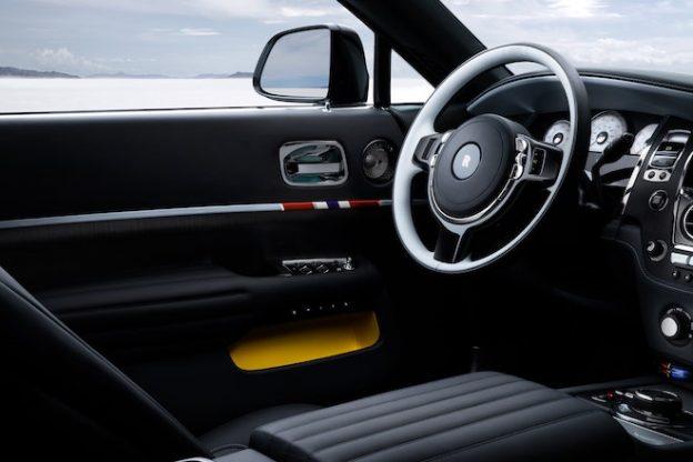 Rolls-Royce-Black-Badge-Landspeed-Collection-arm-rest-padding-min-624x416