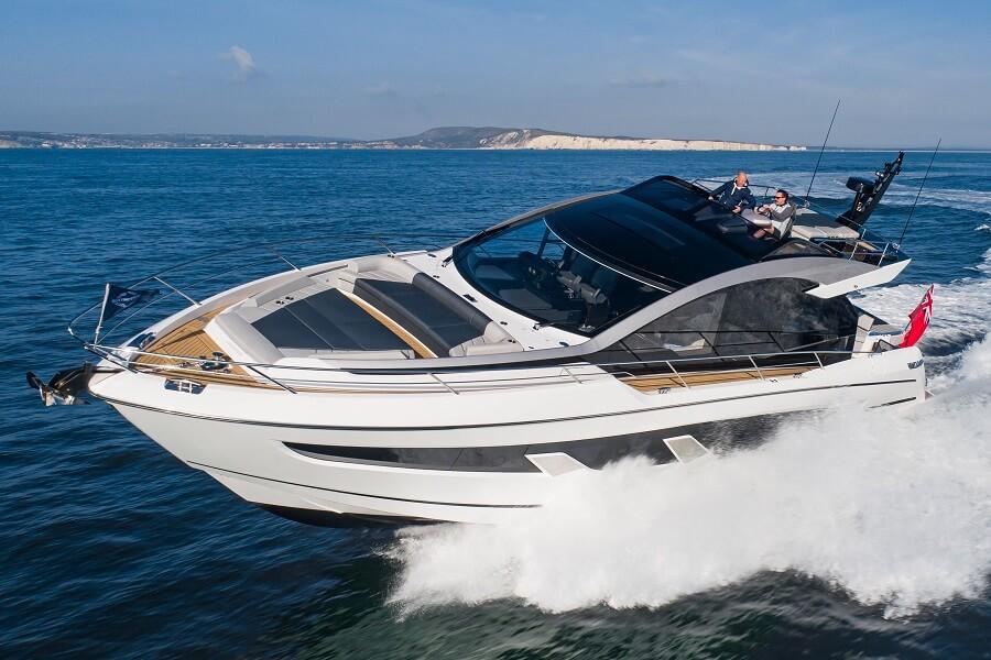 Cannes, Yachting, Festival, Monaco, Yacht, Show, Sunseeker, Princess, Fairline, 90 Ocean, Manhattan, Predator