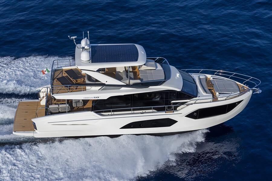 Genoa, Boat, Show, Yacht, Azimut, Pershing, Riva, Ferretti, Sanlorenzo, Bluegame, Absolute, Sessa