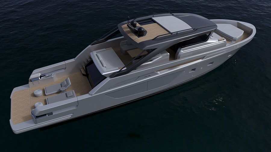 Sanlorenzo, Bluegame, Italy, Absolute, Sessa, Cannes, Yachting Festival, Monaco, Yacht, Show, 62Steel, Cloud 9, SD118, SL120A