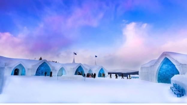 Ice-Hotel@660px-624x351