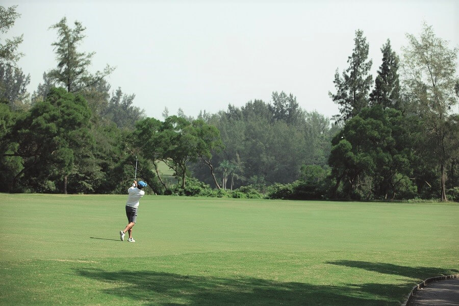 IL PICCO, Discovery Bay, school, Hong Kong, property, residence, Lantau, Island, Airport, Discovery Bay Golf Club, Lantau Yacht Club, Tai Pak Beach, D'Deck